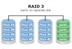 raid3.jpg