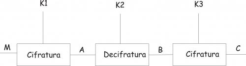 TDES-1.jpg