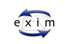 exim-blue-ld.png