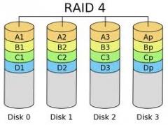 raid4.jpg