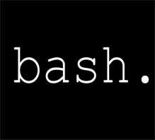 bash,mail,email,mysql,query,script,scadenze,notifiche