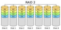 raid2.jpg