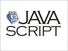 javascript11.jpg