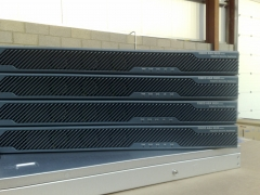 cisco-asa-firewall-frontview.jpg