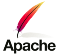 apache-logo_new.png