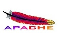 logo_apache22.jpg