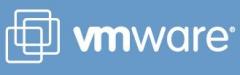 VMWare-Logo.JPG