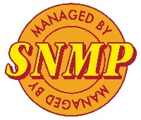 snmpLogo.jpg