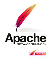 apache_display.png