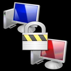 vsftpd, ftps, x.509, ssl, tls, filezilla client, fireftp, SmartFTP client