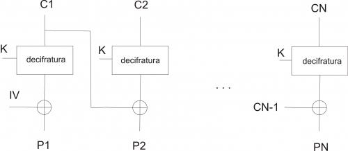 Graphic3.jpg