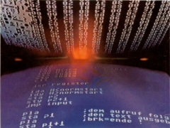 linguaggi di programmazione, metodi di programmazione, OOP, procedurale, funzionale, Java, C, C++, LISP, linguaggi di scripting, compilatore