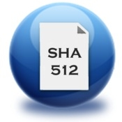 sha, md5, one-way, sha512, passwd, shadow, digest, centos
