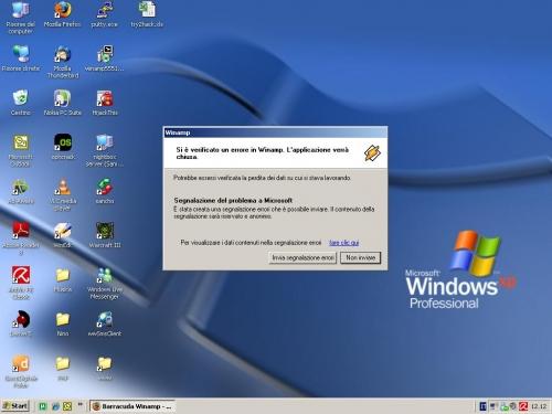 Winamp1.jpg