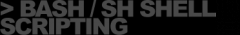 bash_sh_shell_title.png
