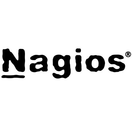 Nagios: script bash per monitorare lo stato dei volumi RAID