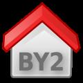 Barnyard2