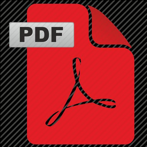 Cisco 877: configurazione del server DHCP integrato