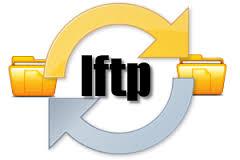 lftp: mirroring di un sito remoto da CLI | Il blog sull