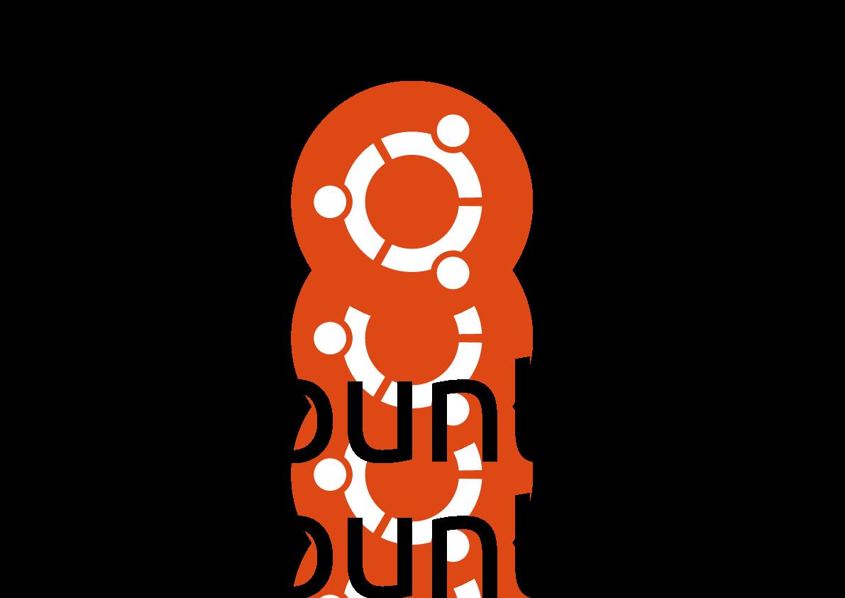 Ubuntu: analisi e debug di un'interfaccia di rete malfunzionante